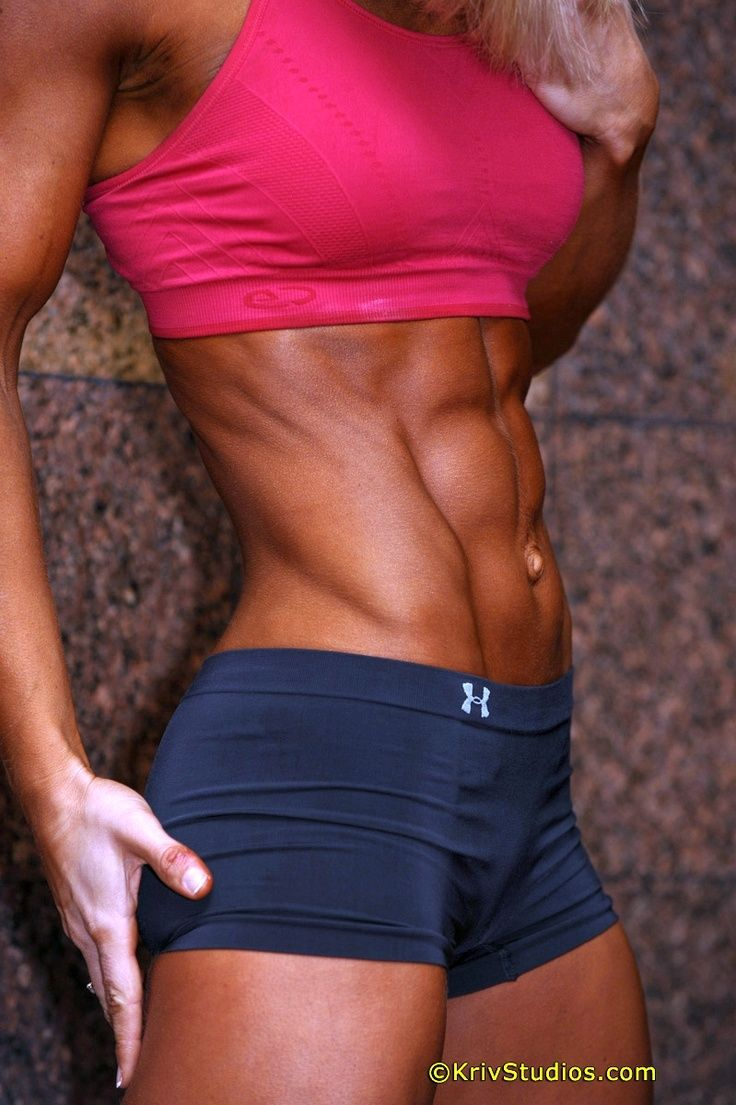 1081 Best To Be Strong And A Woman Images On Pinterest -4194