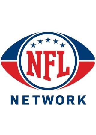 NFL Network | GetGlue