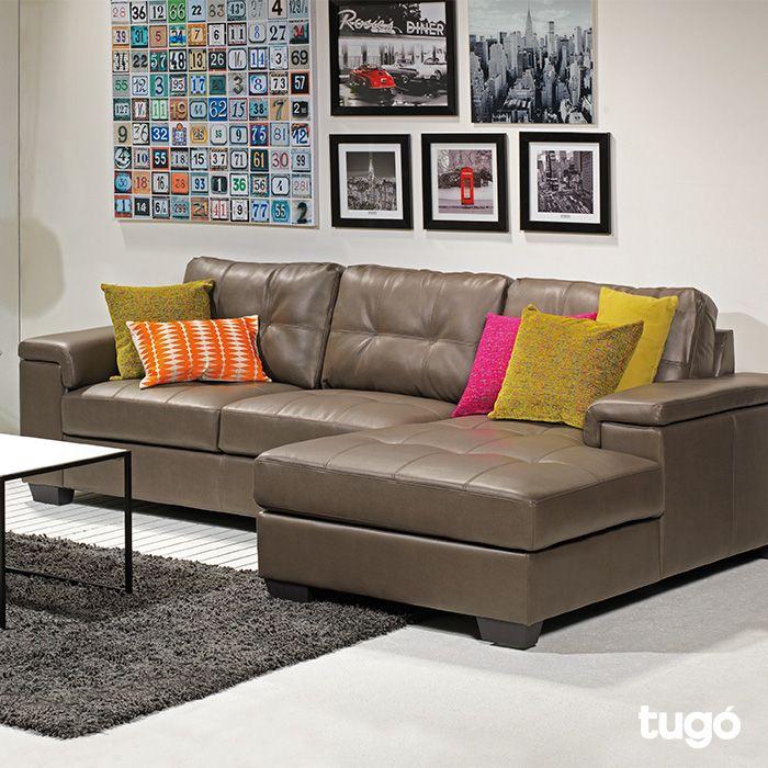 61 best un sof para cada ocasi n images on pinterest colombia columbia and sofa - Sofas de ocasion ...