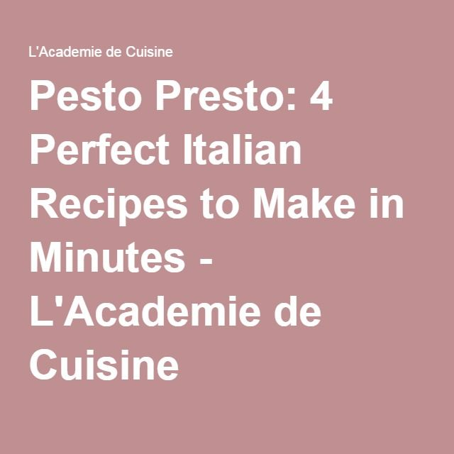 55 best my cooking classes images on pinterest cooking for Academie de cuisine bethesda
