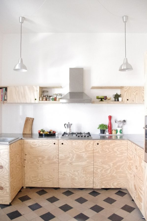 die besten 17 ideen zu k che selber bauen auf pinterest. Black Bedroom Furniture Sets. Home Design Ideas