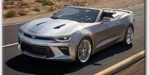 2018-2019 Chevrolet Malibu — World premiere of the new 2018-2019 Chevrolet Malibu