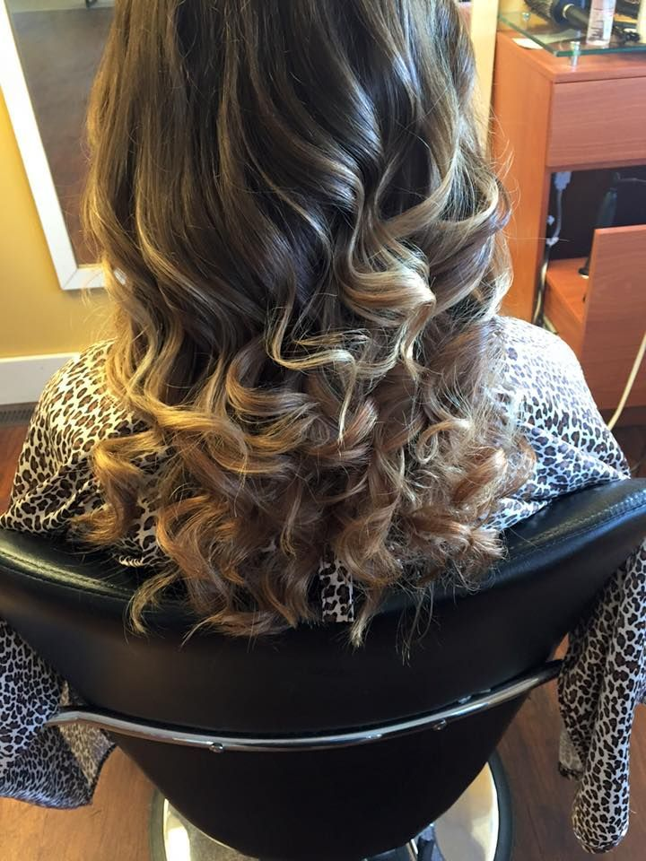 16 enthralling ladies hairstyles for over 50 ideas hair