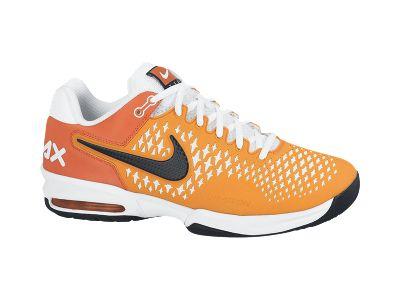 Nike Mens Air Max Tennis Shoes