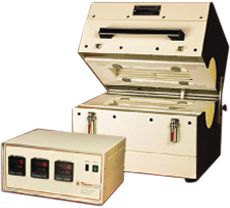 We are an international leading manufacturer of high quality thermal processing equipment. We manufacture low and high temperature laboratory and production furnaces, vacuum formed ceramic fiber heaters, cast heaters, heater coils, air heaters, ovens, kilns and diffusion heaters, all custom designed to meet your thermal requirements.