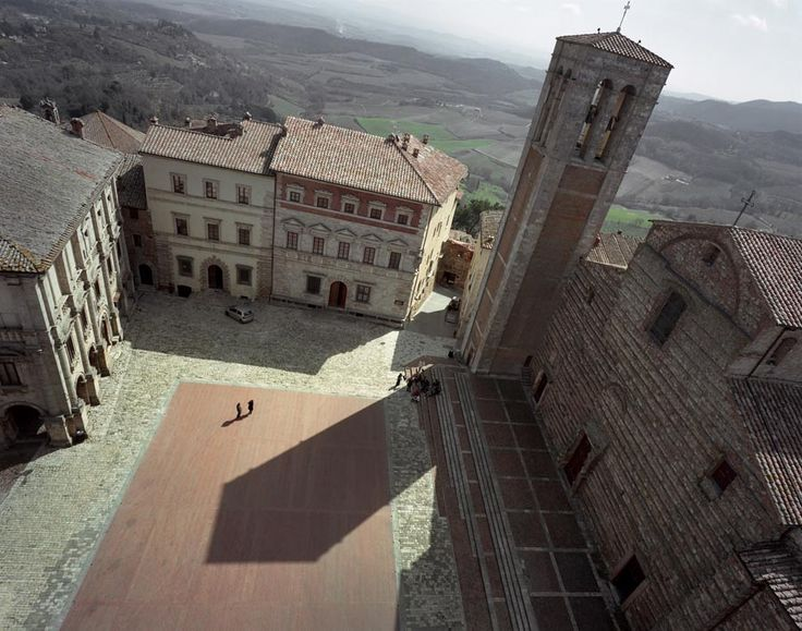 Gabriele_Basilico__Montepulciano