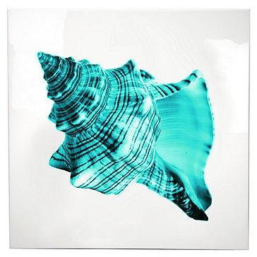 209 Best Color Teal Color Teal Images On Pinterest