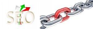 Tipos de enlaces para linkbuilding