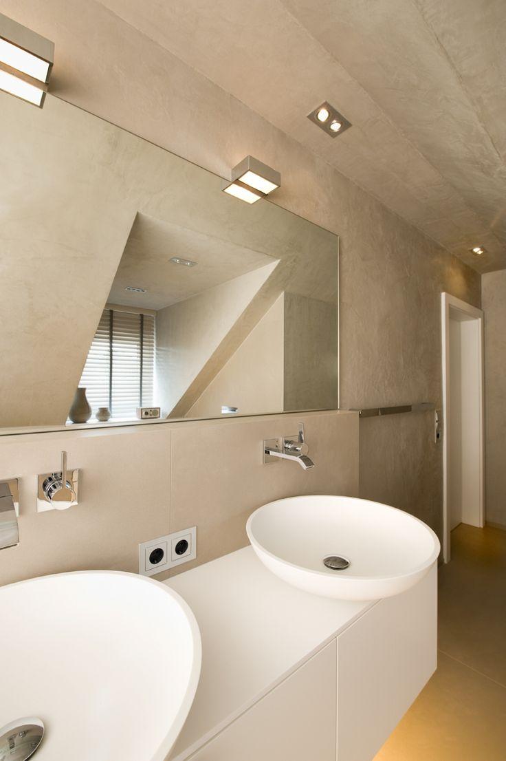 Badsanierung Ideen über 1 000 ideen zu badsanierung auf komplettbad badplanung und badrenovierung