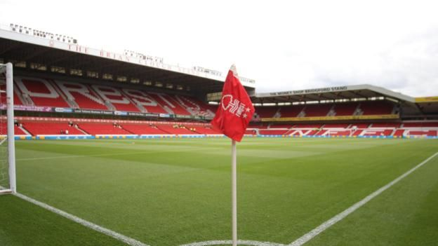Nottingham Forest: American consortium want answers on takeover delay