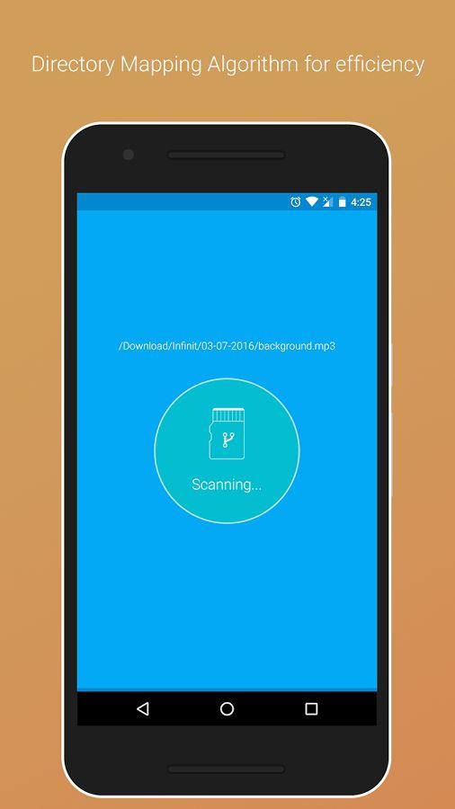 avconverter mobile ringtone converter v2.3.96 winall cracked czw