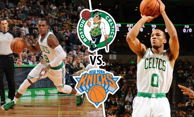 Boston Celtics vs New York Knicks live tv streaming free   Boston Celtics vs New York Knicks live tv streaming free on March 4-2016  New York Knicks went into second place January 22 to play a half game behind the Celtics in the Atlantic Division.  Knicks after more months during the third from the bottom the Celtics are third in the Eastern Conference.  Main reason for the Celtics' home winning streak surge is that you can expand to 13 by taking the season series from the Knicks on Friday…