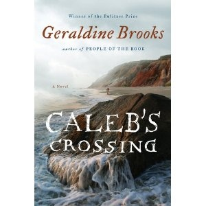 Caleb's Crossing: Worth Reading, Colleges, American Indian, Books Worth, Children, New York Time, Caleb Crosses, New Books, Native American