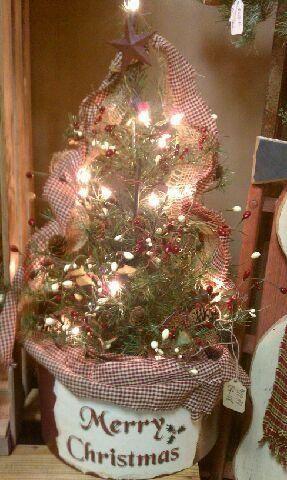 pintrest primitive christmas crafts | crafts - pinterest, .Pinterest - primitive country christmas & crafts ...