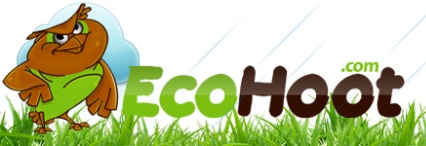 Ecohoot is your one-stop-shop for the best Eco-Friendly-Products online. Shop for the widest range of genuine eco friendly sustainable products at Ecohoot! The major products offered by Ecohoot are reusable bags, baby care products and organic fertilizers.