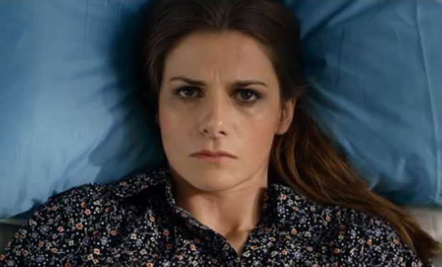 Sherlock's Louise Brealey stars with Sheila Hancock in new trailer for Delicious