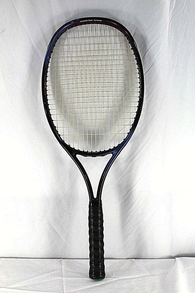 Yonex Rq 770 Tour Tennis Racquet Grip 4 5 8 Yonex In 2020 Tennis Racquet Racquets Tennis Racquet Bag