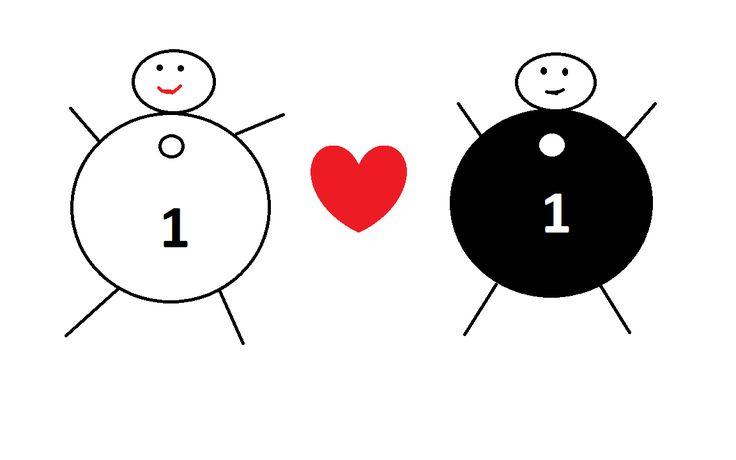 Mark und Gerda - verliebte Garderobenmarken - http://garderoben-marken.de/2016/04/21/mark-und-gerda-verliebte-garderobenmarken/