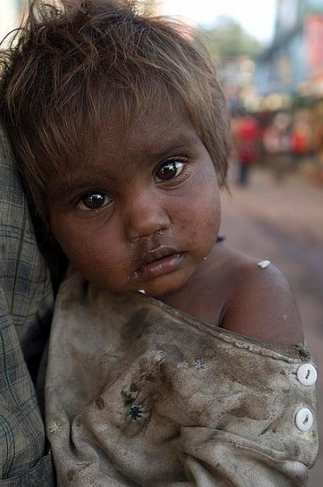 India © goddessofxanadu http://www.flickr.com/people/7288989@N02/