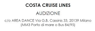 http://www.claudiagrohovaz.com/2017/01/audizione-costa-cruise-lines.html