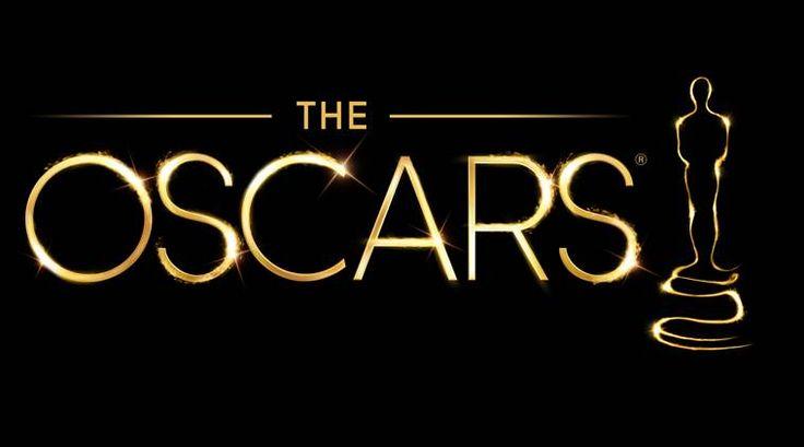 Indicados ao Oscar 2016