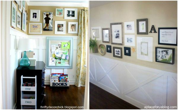 home diy blog interior decorating blog decorating on a budget blog