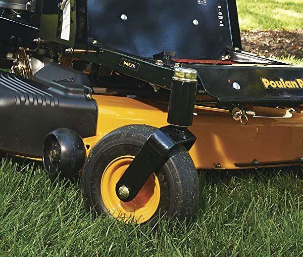 Top 10 Best Lawn Mowers Best Zero Turn Mower Best Lawn Mower Zero Turn Mowers