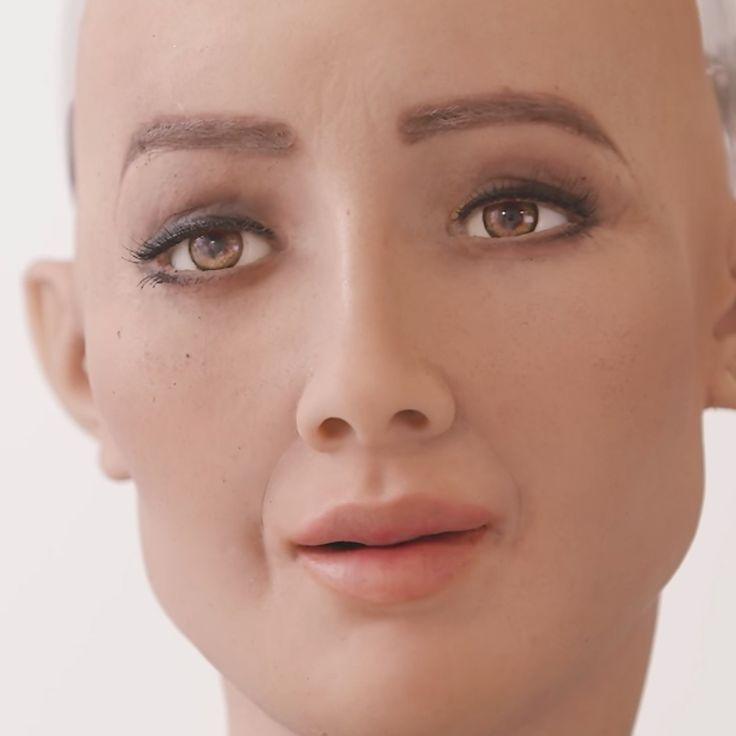 Saudi Arabia has recognised a humanoid robot as a citizen of its country, marking the first time in history that an AI device has been awarded such status.