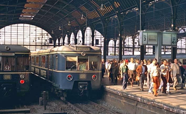 Alter Altonaer Bahnhof, Hamburg