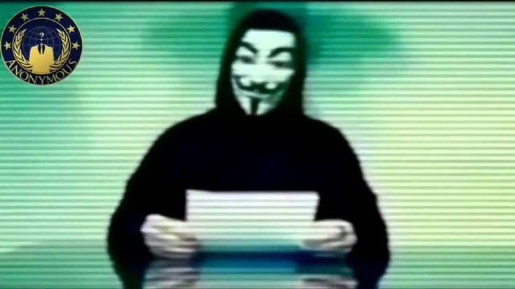 Le Vrai Visage de Manuel Valls - Indistinct (Anonymous) (Emmanuel Ratier)