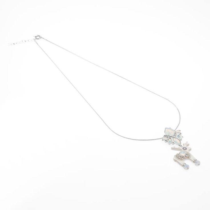 Jelení šperky - Zimní kolekce / 2015 - Trocimumbell