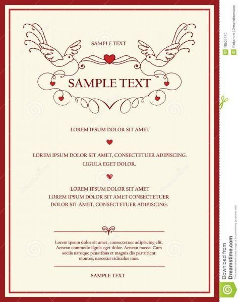 Unveiling Of Tombstone Invitation Wording Marriage Invitation Card Rsvp Wedding Cards Fun Wedding Invitations