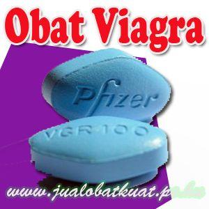 Obat Kuat Viagra Usa Asli