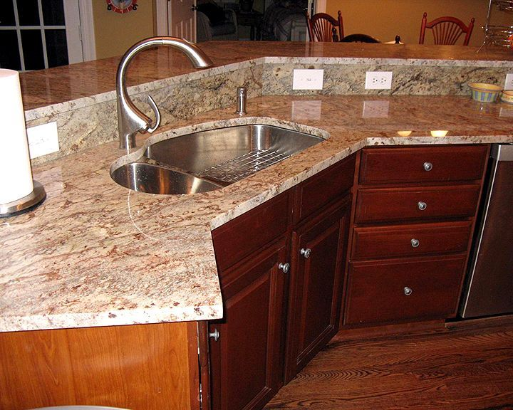97 best images about kitchen on pinterest dark kitchen Corian countertops price