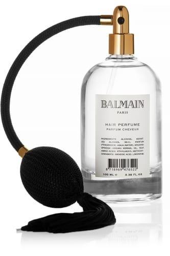 Hair Perfume, 100ml - £80.00 - Net a porter