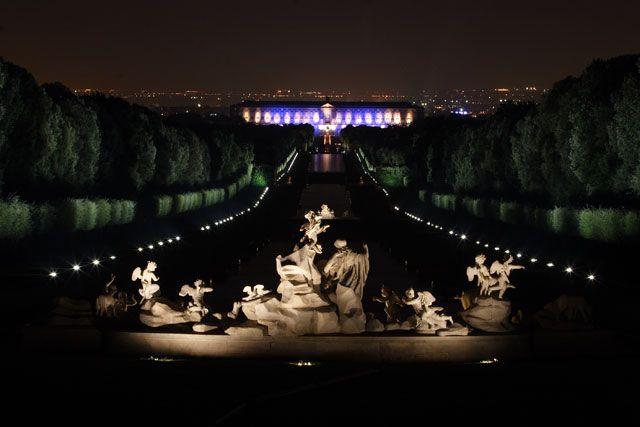 Stasera la facciata della Reggia illuminata di viola per la Lotta al Tumore al Pancreas a cura di Redazione - http://www.vivicasagiove.it/notizie/stasera-la-facciata-della-reggia-illuminata-viola-la-lotta-al-tumore-al-pancreas/