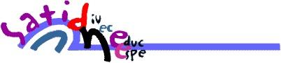 XTEC. Escola oberta. Educació Especial