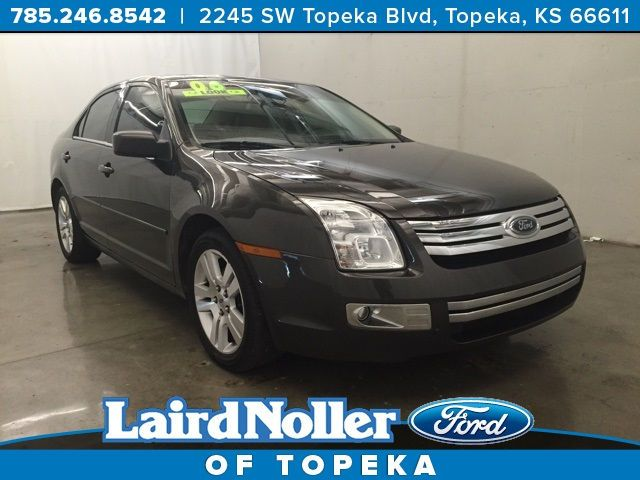 288 Used Cars In Stock Topeka Lawrence Laird Noller Auto Group Topeka Ford Fusion Ford