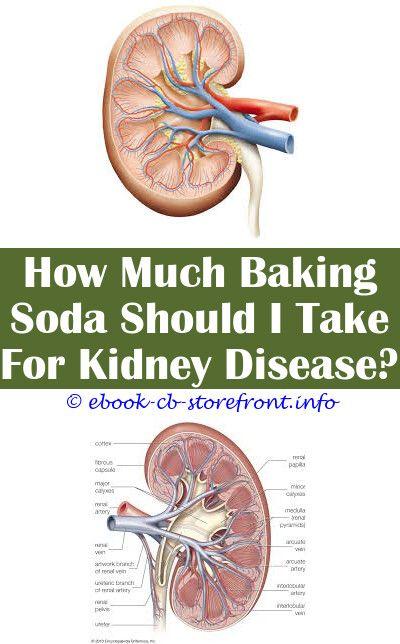 4 Ridiculous Ideas Kidney Cleanse Baking Soda Kidney Detox The Body Kidney Disease People Kidney Stones Energy Drinks Kidney Failure Facts