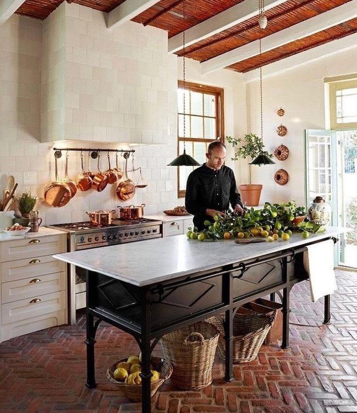 83 Best Pantry Kitchen Ideas Images On Pinterest: 1730 Best Decor: Kitchen Glamorous Images On Pinterest