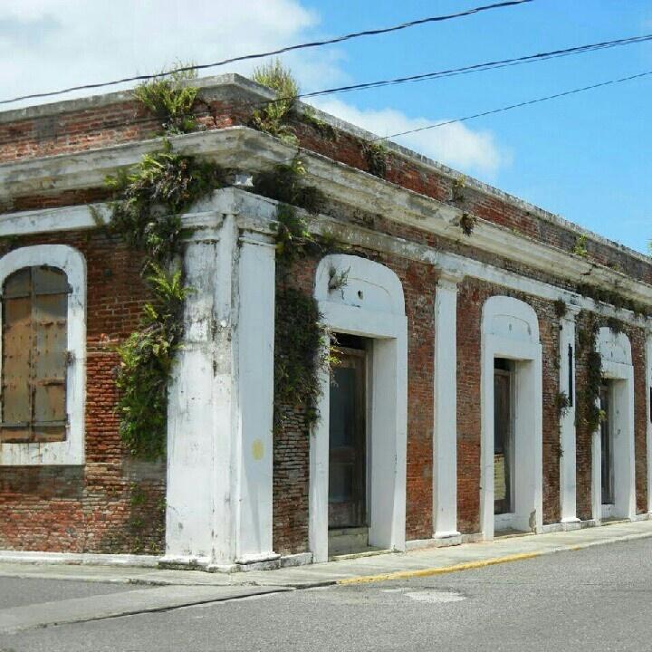 Puerto plata dominican republic dominican republic for Casa rural mansion de la plata penacaballera