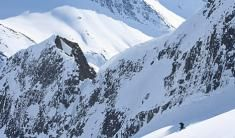 Top tips on late season winter sports trips and 10 of the best places resorts to go spring (and summer) skiing.