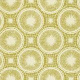 Scion: Tree Circles 110256