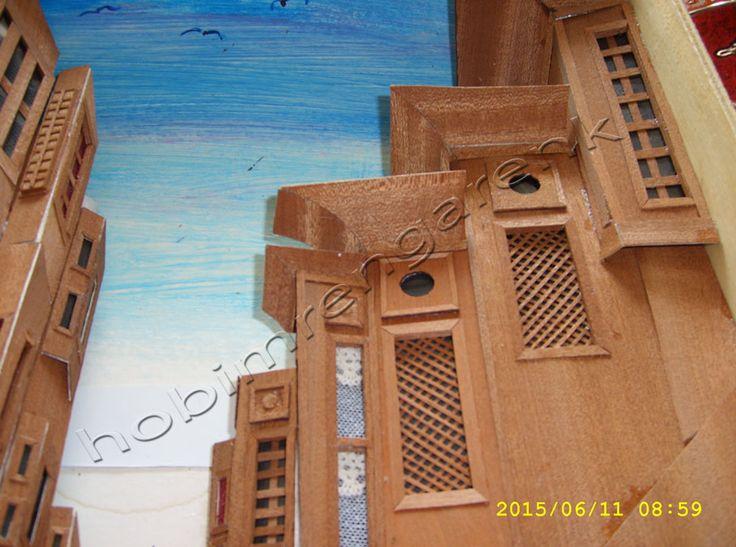 http://hobimrengarenk.blogspot.com/2015/07/ahsap-rolyef.html