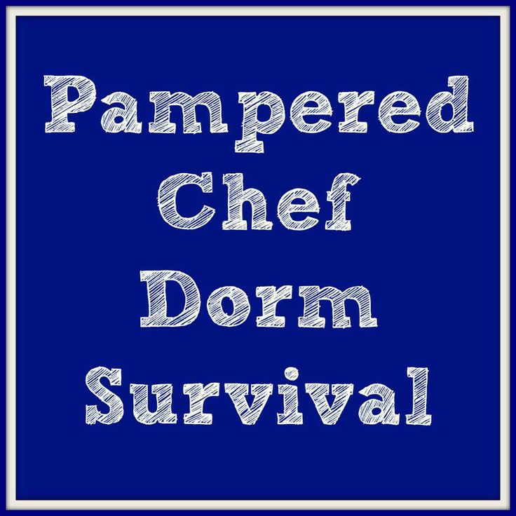 Best Website To Find Apartments: 17 Best Images About Pampered Chef College Hacks On