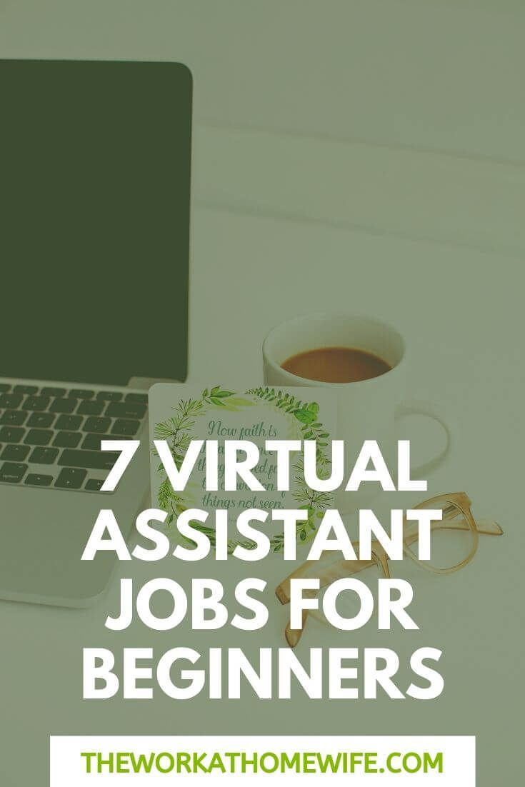Pin On Virtual Assistant Services Skills