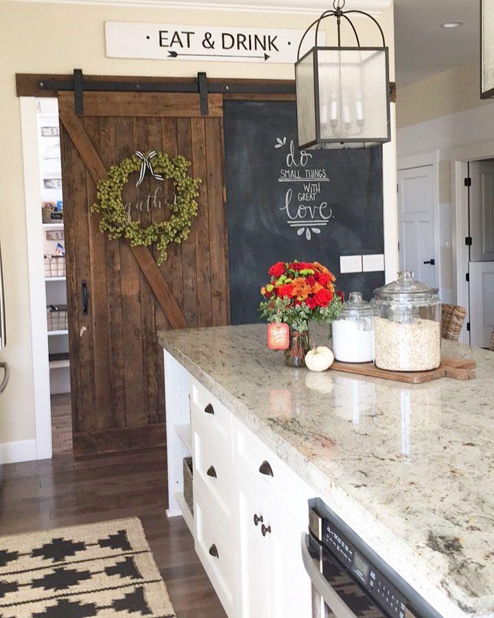 Yellow Farmhouse Kitchen: Best 25+ Farmhouse Kitchens Ideas On Pinterest