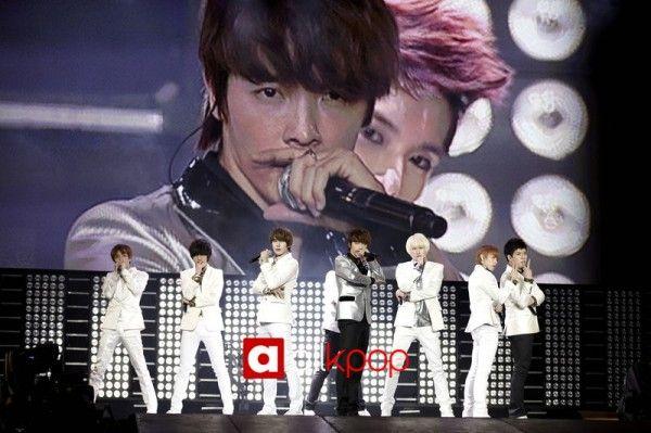 SM Entertainment to embark on '2012 SM Youth Star Auditions' around seven countriesStars Audition, Allkpop Com, Junior Super Junior, Kpop Blog, Korea Tops, K Pop Stars, Youth Stars, Super Junior, Korean Waves