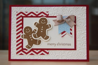 Julie's Japes - An Independent Stampin' Up! Demonstrator in the UK: Stamp a Stack shares!