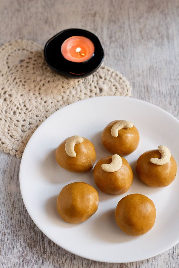 besan ladoo recipe with step by step photos. besan ladoo is one of the most popular ladoos often made during festive occasions. besan ladoo is easy and healthy sweet.